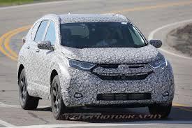 2017 minivan honda honda 2017 honda ridgeline 4x4 honda 2017 release date 2018