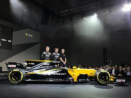 renault indonesia renault reveals 2017 f1 challenger in london sports traditional
