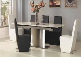 Rooms To Go Formal Dining Room Sets by Dining Room Winsome Modern Decoration Tables Luxury Dining Table