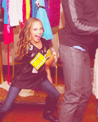 dance mom maddie hair styles 942 best dance moms images on pinterest mackenzie ziegler