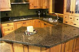granite countertop contemporary kitchens with white cabinets