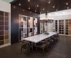 j houston homes design center