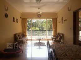 srk home interior property in mahim mumbai 64 flats apartments houses for sale