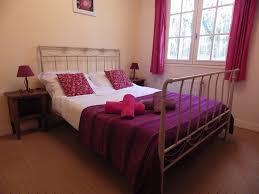 chauffage pour chambre b chambres d hôtes la plantée détails sur le logement