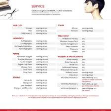 Wedding Packages Prices Juni Hair Salon 21 Photos U0026 18 Reviews Hair Salons Plano Tx