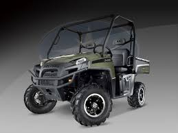 polaris ranger wallpaper wallpapersafari