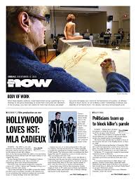 surrey now december 17 2010 by postmedia community publishing issuu