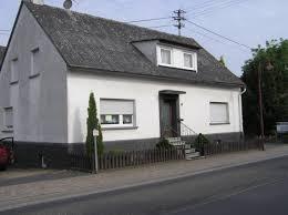 Kleinhaus Kaufen Immobilien Kleinanzeigen Kachelofen