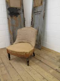 Small Bedroom Chair Uk Bedroom Chairs And Ottomans Fallacio Us Fallacio Us