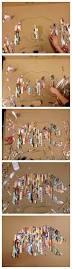 fun craft for kids using magazine strips please like u0026 share thank
