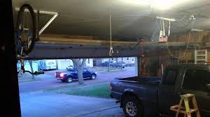 amazon echo opening garage door with the help of arduino and