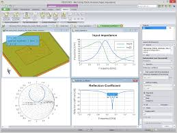 download ie3d antenna design software
