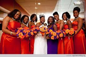 burnt orange bridesmaid dresses 100 images bridesmaid dresses