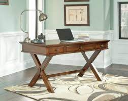 Wooden Office Desk by Good Wood Office Desks Topup Wedding Ideas