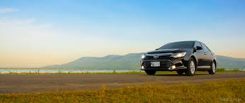 lexus thailand office thailand transfer service offers quality transfer