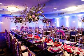 riverside weddings radisson hotel rochester riverside venue rochester ny