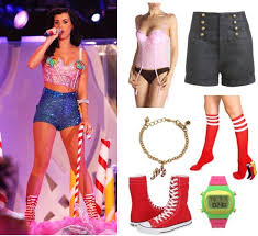 katy perry costume costume idea katy perry popsugar fashion