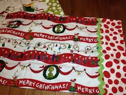 christmas stocking ideas 23 best christmas stocking ideas images on pinterest stocking