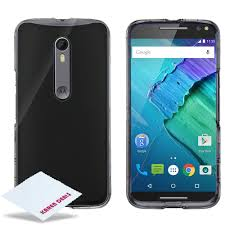 cases for moto x pure style motorola moto x pure edition