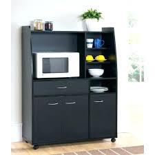 rangement pour meuble de cuisine rangement pour meuble de cuisine tiroir coulissant pour meuble