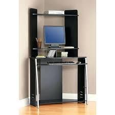 Movable Computer Desk Computer Desk With Tower Storage U2013 Dihuniversity Com