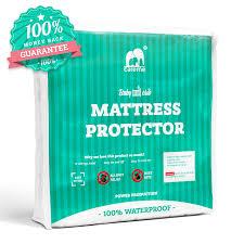 Crib Mattress Pads by Crib Mattress Protector Pad U2013 Careme