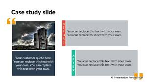 flat design templates for powerpoint closing slides