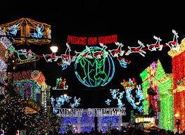 decorating house with christmas lights fia uimp com