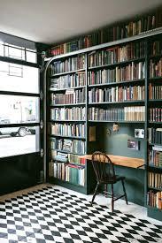 office design home office garage tax deduction modern home