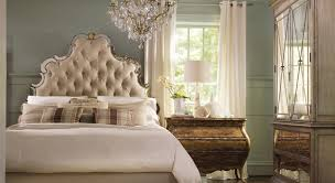 awesome victorian headboard on vintage fair victorian style