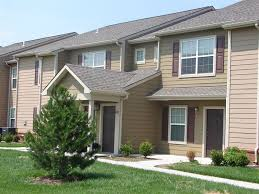 3 bedroom apartments wichita ks wichita ks section 8 apartments for rent show me the rent