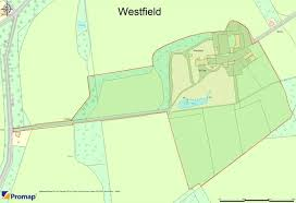 Westfield London Floor Plan 6 Bedroom Equestrian Facility For Sale In Westfield Harburn West