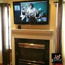 freehold new jersey tv mounting soundbar surround sound