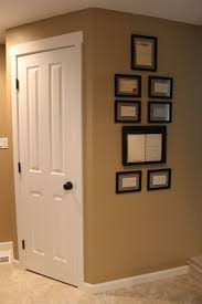 Entryway Paint Colors 185 Best Behr Paint Colors Images On Pinterest Behr Paint Paint