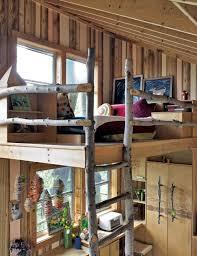 rustic tiny cabin interior tiny house pins tiny homes