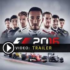 buy f1 2016 cd key compare prices