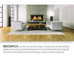 Floor Covering International Rainbow International Cleaning U0026 Odor Services