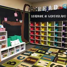 ikea bookcase turned bench learning in wonderland