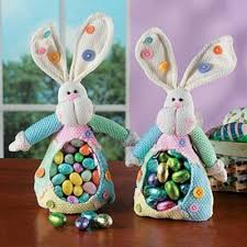 unique easter gifts for kids easter gifts for kids home imageneitor