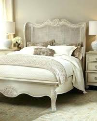 distressed white bedroom furniture french country white bedroom furniture serviette club