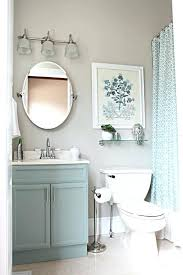 bathroom ideas with shower curtain shower curtain for small bathroom splendid shower curtain ideas