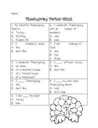 turkey glyph lessons tes teach