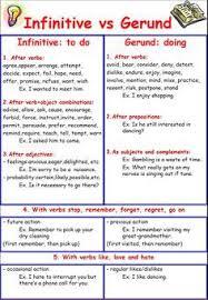 having fun with stative verbs u2013 worksheet fun english and language