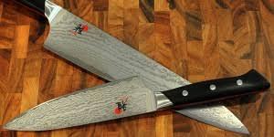 couteau de cuisine japonais couteau de cuisine japonais zwilling miyabi