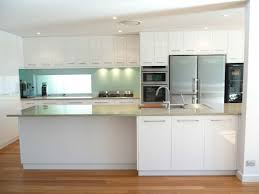 Kitchen Galley Design Ideas Modern Kitchen New Gallery Kitchen Design Small Galley Kitchen