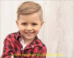 popular boys haircuts 2015 short haircuts for boys haircuts hair pinterest short