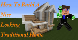 looking to build a house building a house city of st john u0027s