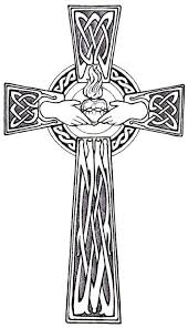 celtic cross designs on celtic cross 02 cross