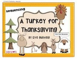 62 best november to thanksgiving images on november