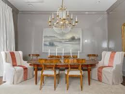dining room molding ideas gray leather dining room chairs crown molding paint ideas crown